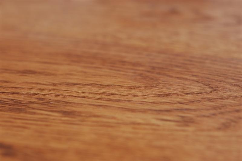 スムーズ仕上げ(close-up)